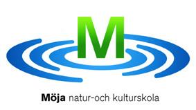 Möja Natur..Orig Loga 1